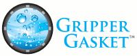 Gripper Gasket
