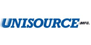 LogoUnisource
